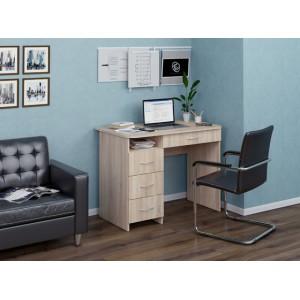 Стол письменный СП-03 (Maxi Мебель)