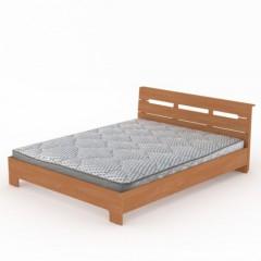 Кровать Стиль-160 (Компанит)