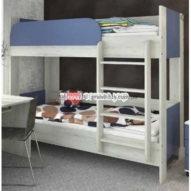 Кровать Домино (Сокме)