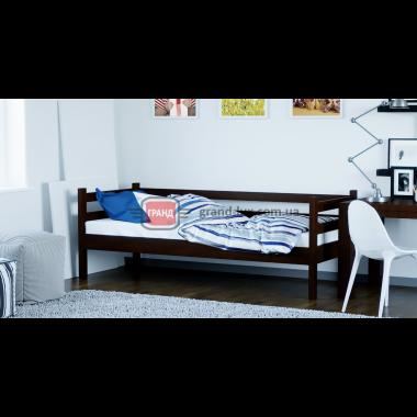 Кровать Соня (Люкс)