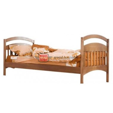 Кровать одноярусная Арина