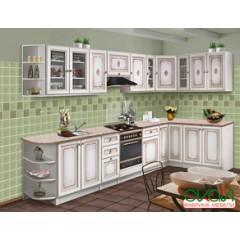 Кухонные системы К-1 (Скай)
