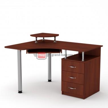 Стол компьютерный СУ-2 (Компанит)