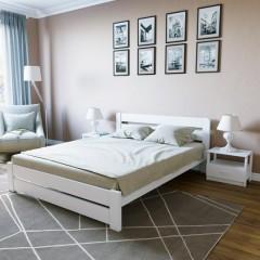 Кровать Глория Твин 90  (Гранд)