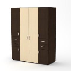 Шкаф-20  (Компанит)