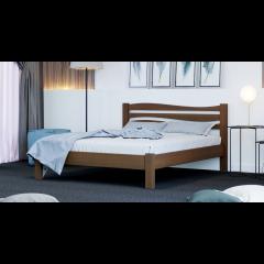 Кровать Волна (Люкс)