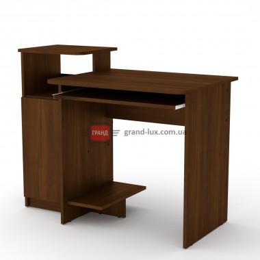 Стол компьютерный СКМ-2 АБС (Компанит)