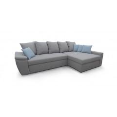 Угловой диван Тифани (Вико)