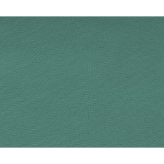 Ткань Велюр THC (BIBTEX)