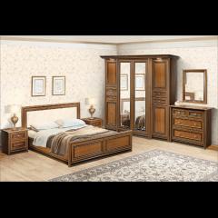 Спальня Марго (Скай)