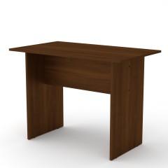 Стол письменный МО-1 (Компанит)