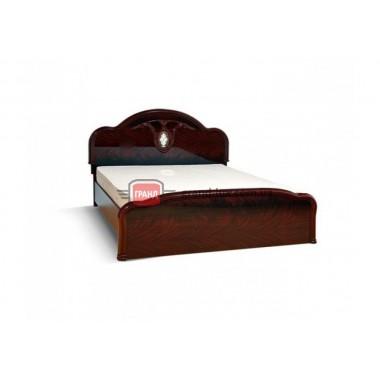 Кровать Лаура (Свит Меблив)