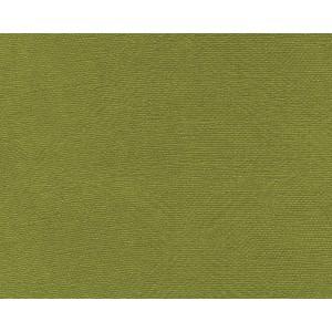 Ткань Вельвет TORENDO (BIBTEX)