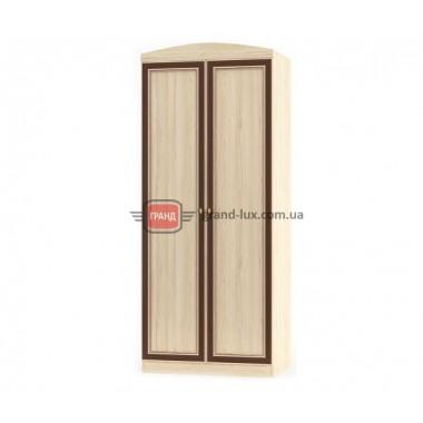 Шкаф 2Д Дисней (Мебель Сервис)