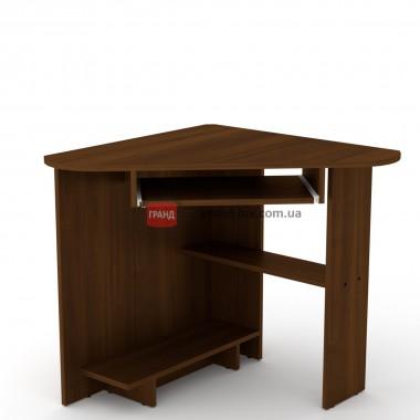 Стол компьютерный СУ-15 (Компанит)
