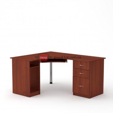 Стол компьютерный СУ-9 (Компанит)