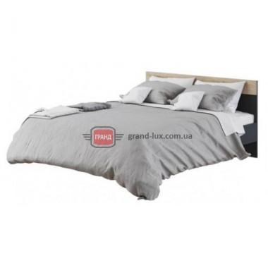 Кровать Эрика (Свит Меблив)