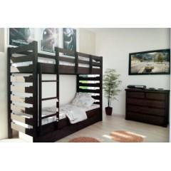 Кровать Троя (Mebigrand)
