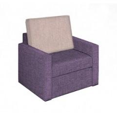 Кресло Мираж