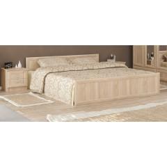 Кровать Соната (Мебель Сервис)