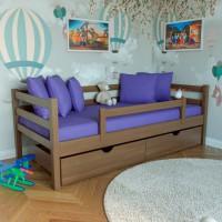 Кровать Соня (Гранд)