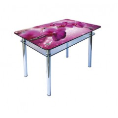 Обеденный стол S5 (ESCADO)