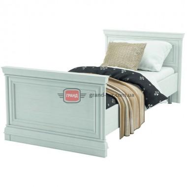 Кровать Кантри 1СП (Світ Меблів)