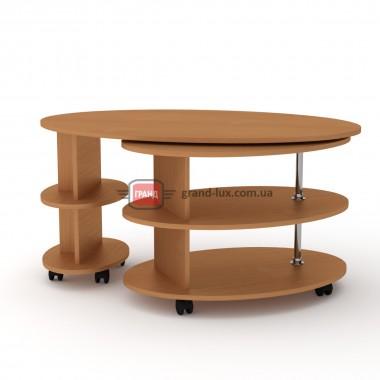 Журнальный стол Танго (Компанит)