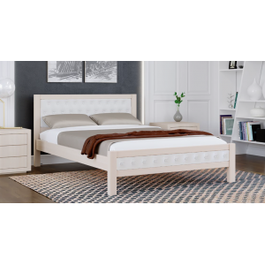 Кровать Монако (Люкс)